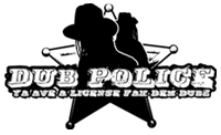 The Dub Police