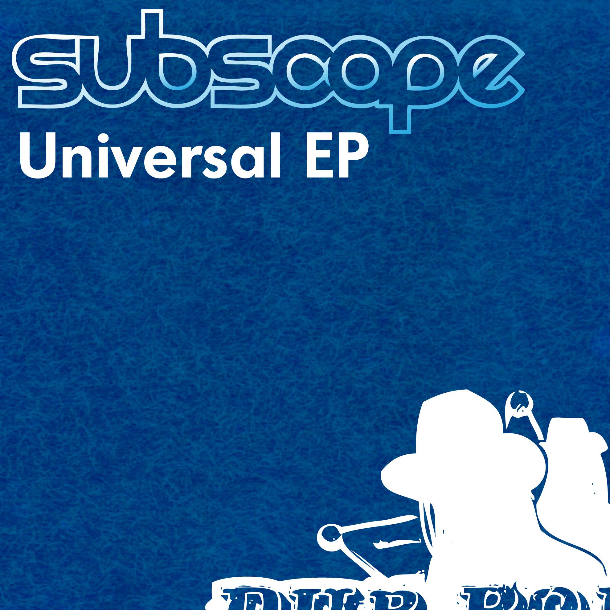 D057: UNIVERSAL