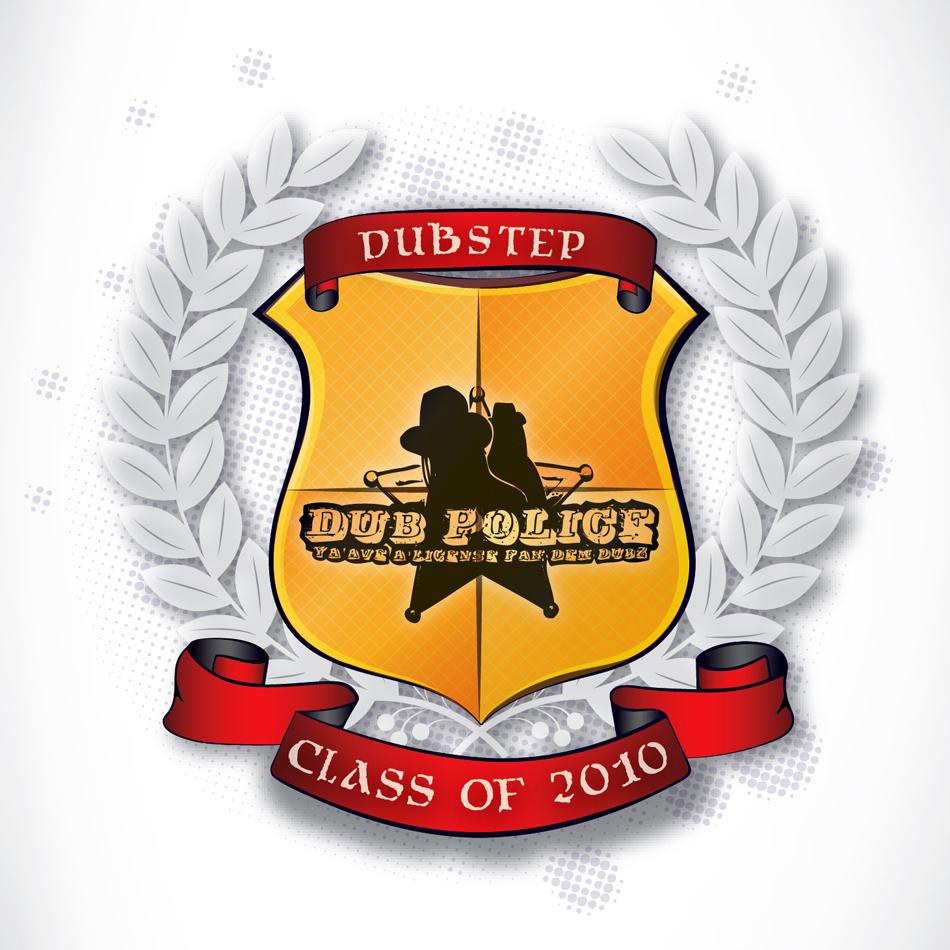 DP075: CLASS OF 2010