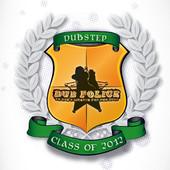 DP078: CLASS OF 2012