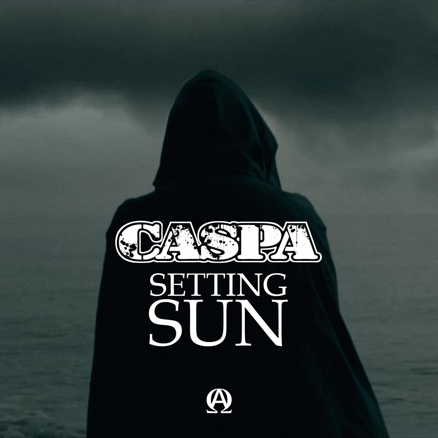 DP087: SETTING SUN