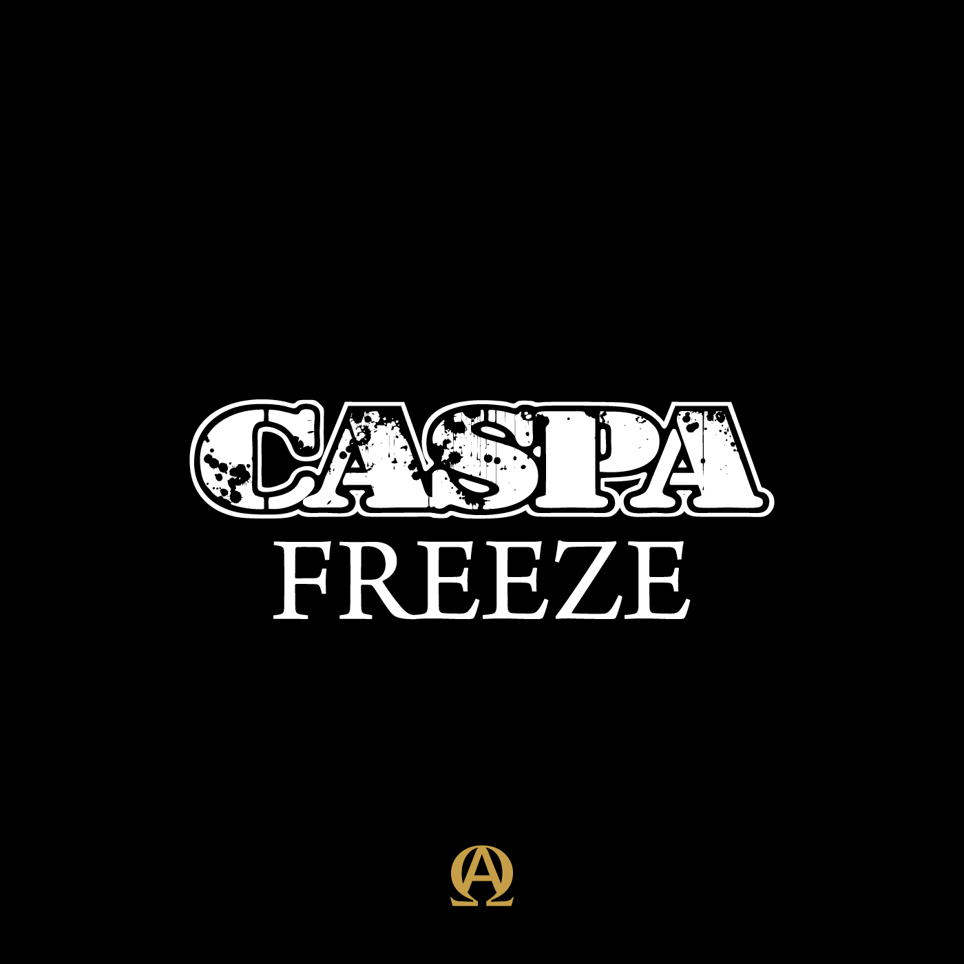 DP081: FREEZE