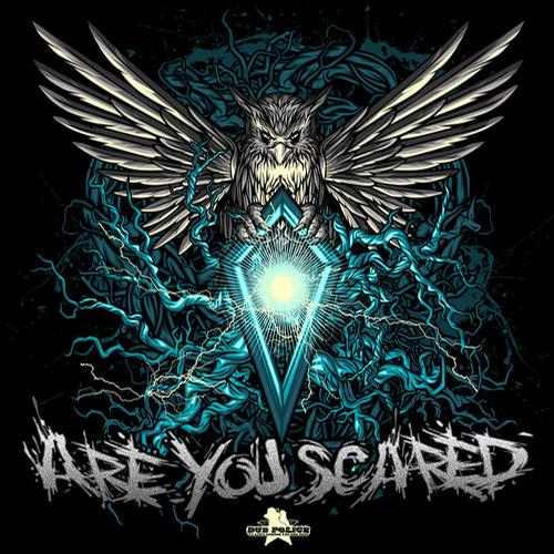 DP094: ARE YOU SCARED