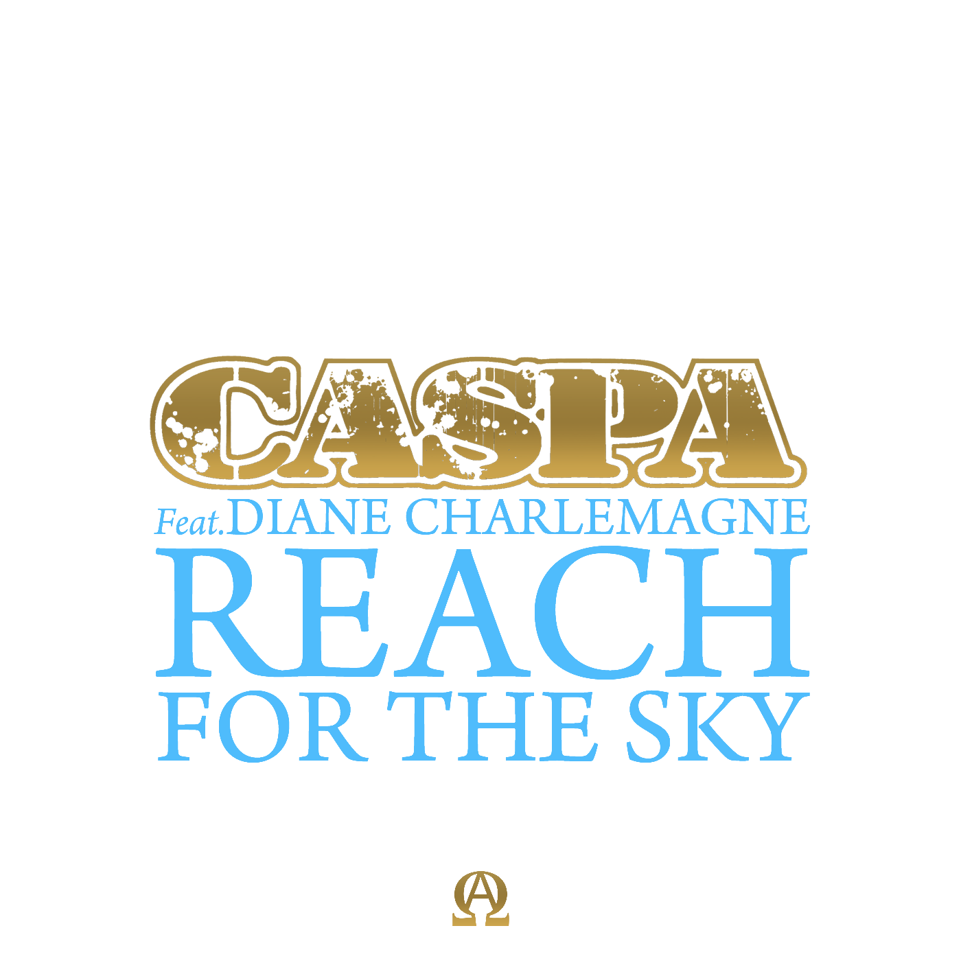 DP090: REACH FOR THE SKY FEAT. DIANE CHARLEMAGNE