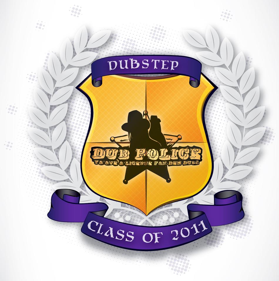 DPCD004: CLASS OF 2011