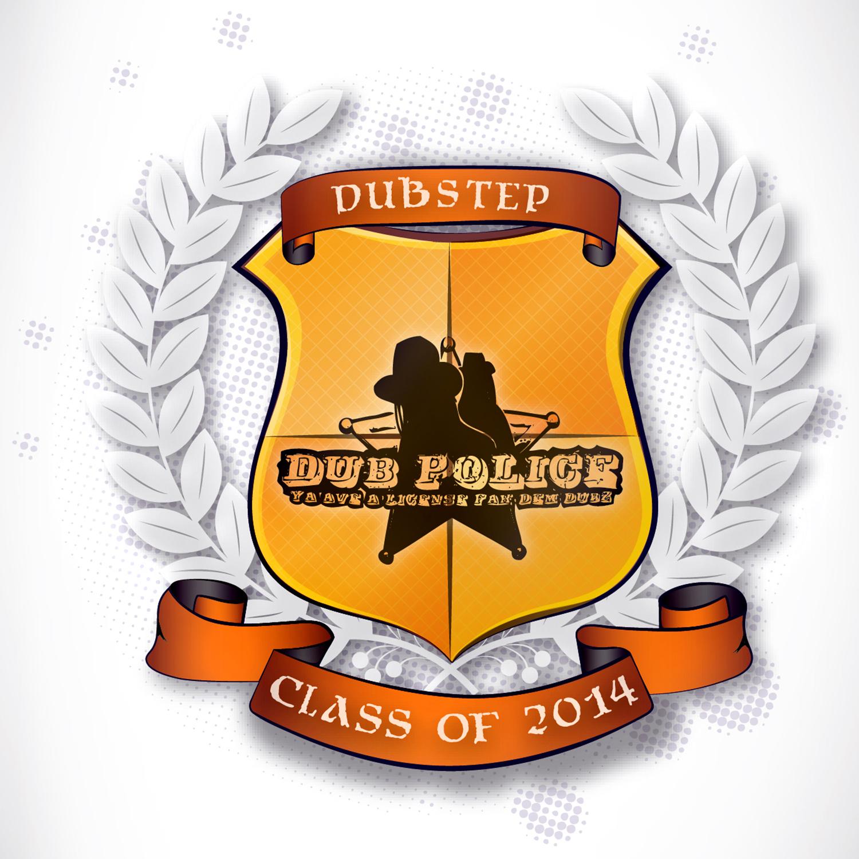 DP107: CLASS OF 2014